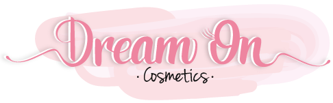 dream_logofinal