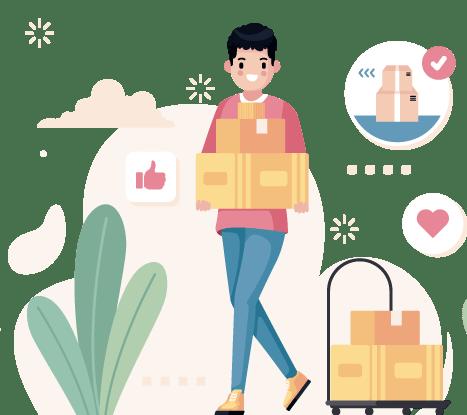 dream_cosmetics-ilustracion-f