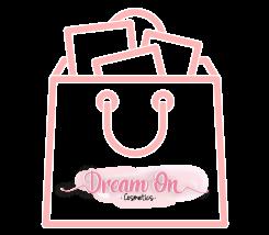 dream_cosmetics_bolsa