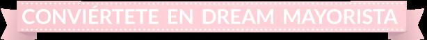 dream-f