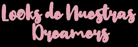dream_cosmetics_cabeceras-looks