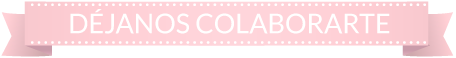 dream_cosmetics_colaborar