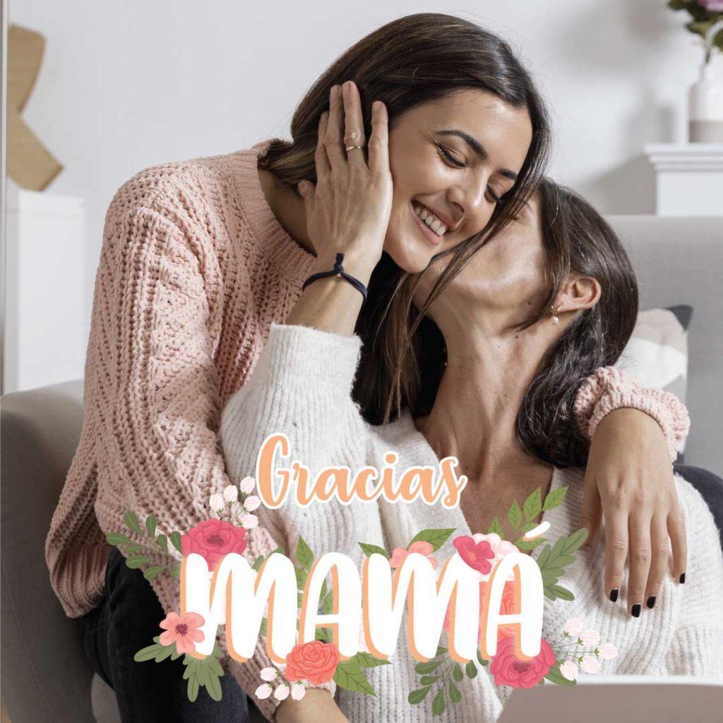 miniatura-mama