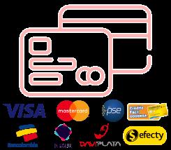dream-on-cosmetics-paso-4-medios-de-pago-visa-master-card-efecty-codensa-contra-entrega-2